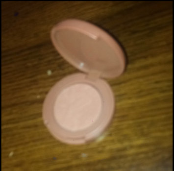 tarte Amazonian Clay 12-Hour Blush uploaded by Nikki C.
