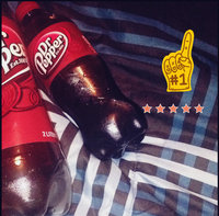 Dr Pepper® Soda uploaded by sierra s.