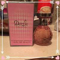 Paris Hilton Dazzle Eau de Parfum uploaded by amanda P.