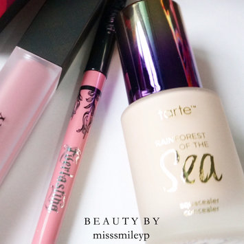 Kat Von D Everlasting Lip Liner uploaded by Prisca S.