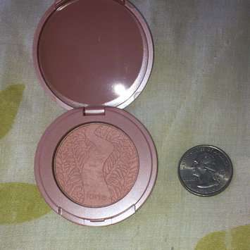tarte Amazonian Clay 12-Hour Blush uploaded by Brianna M.
