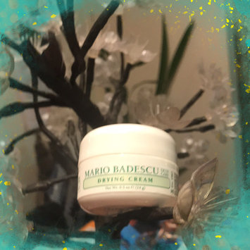 Photo of Mario Badescu Drying Cream uploaded by Lynette A.