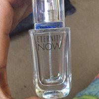 Calvin Klein Eternity Now for Women uploaded by Dominike H.