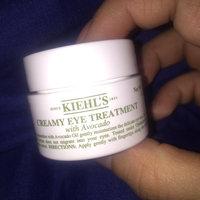 Kiehls Creamy Eye Treatment with Avocado uploaded by Danielle B.