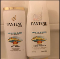 Pantene Pro-V Smooth & Sleek 2-in-1 Shampoo & Conditioner uploaded by Mark K.