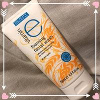 Beauty Formulas - Vitamin E Facial Wash 150ml/4.9oz uploaded by Jade F.