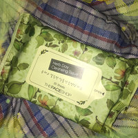 The Face Shop Herb Day Cleansing Tissue Handy Pack uploaded by Jheysa P.