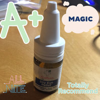 Similasan Dry Eye Relief Eye Drops uploaded by Ruth K.