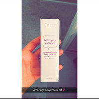 Julep Boost Your Radiance Reparative Rosehip Seed Facial Oil uploaded by Katelynn K.