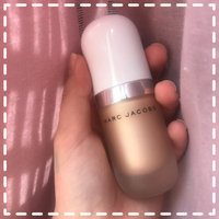 Marc Jacobs Dew Drops Coconut Gel Highlighter uploaded by Sham A.