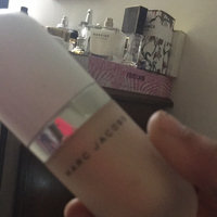 Marc Jacobs Beauty Dew Drops Coconut Gel Highlighter uploaded by dawn m.