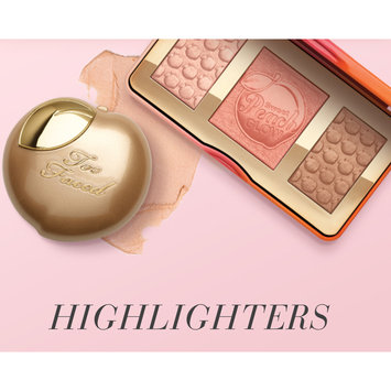 Photo of Anastasia Beverly Hills Nicole Guerriero Glow Kit uploaded by Peter C.