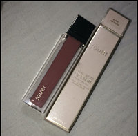 Jouer Long-Wear Lip Creme Liquid Lipstick uploaded by Dena X.