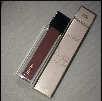 Jouer Long-Wear Lip Creme Liquid Lipstick uploaded by Dena X.