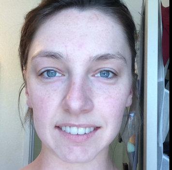 Photo of Paula's Choice Skin Perfecting 2% BHA Liquid uploaded by Brittney E.