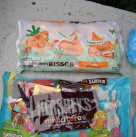 Hershey's Kisses Carrot Cake Candy uploaded by Thanh Huyen N.
