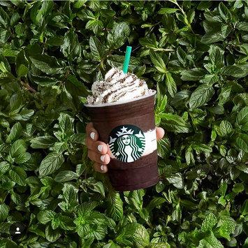 Starbucks uploaded by Jamice R.