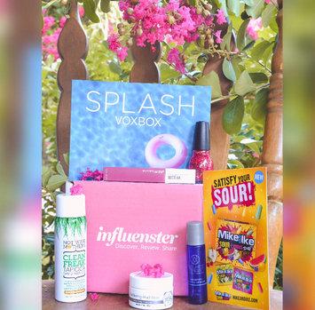 Influenster uploaded by Elishia S.
