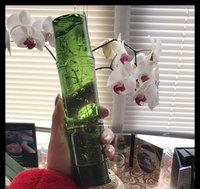 TONYMOLY Bamboo Clear Water Fresh Toner uploaded by vera g.
