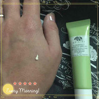 Origins A Perfect World™ SPF 20 Age-Defense Eye Cream with White Tea uploaded by Veronica M.