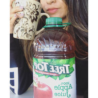 Tree Top® 100% Apple Juice uploaded by Johanna T.