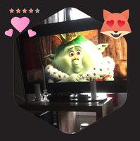 Trolls (Dvd + Digital), Movies uploaded by Brandy H.