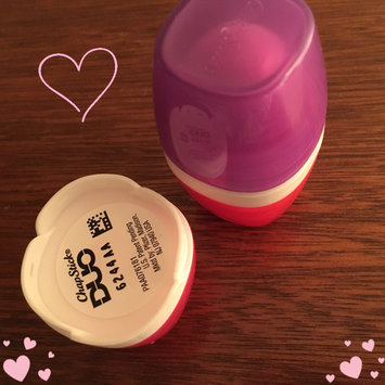 ChapStick® DUO Berry Shimmer uploaded by Caroline T.