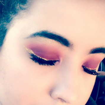 NYX Liquid Crystal Body Liner uploaded by Amber M.