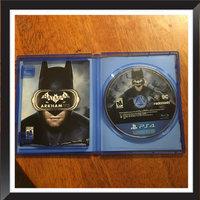 Batman: Arkham Vr - Playstation 4 uploaded by Chatel P.