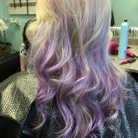L'Oréal Paris Colorista Semi-Permanent Hair Color for Light Blonde or Bleached Hair uploaded by Chrissy B.