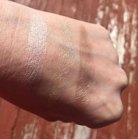 tarte Make Believe In Yourself: Spellbound Glow Rainbow Highlighter uploaded by Cassie S.