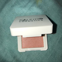 Benefit Cosmetics GALifornia Powder Blush uploaded by Tessa C.