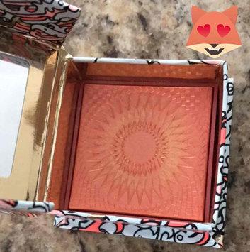 Benefit Cosmetics GALifornia Blush GALifornia uploaded by Dascia M.