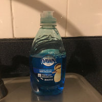 Dawn Ultra Original, 8 Fl Oz uploaded by Jadiena D.