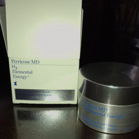 Perricone MD H2 Elemental Energy Hydrating Cloud Cream uploaded by Nate G.