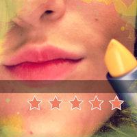 Lipstick Queen Mornin' Sunshine uploaded by Michele M.