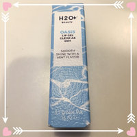H20+ Beauty Oasis Lip Gel - Clear as Day, Multicolor uploaded by Julie N.