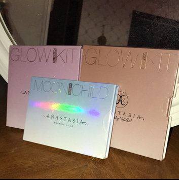 Anastasia Beverly Hills Glow Kits uploaded by Alyssa B.