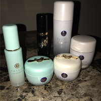 TATCHA One in a Million Limited Edition Luminous Dewy Skin Mist uploaded by Eric73505 m.