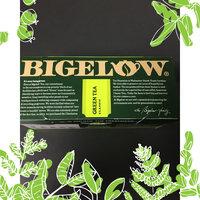 Bigelow Single Flavor Tea, Green, 28 Bags/Box uploaded by Amber H.
