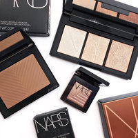 NARS Sun Wash Diffusing Bronzer uploaded by Caitlin K.