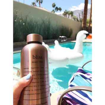 MyTagAlongs Definitions Water Bottle Bliss - MyTagAlongs Hydration Packs and Bottles uploaded by Arielle D.