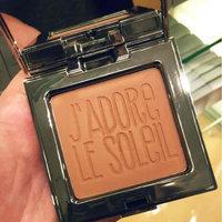 Laura Mercier J'adore Le Soleil Matte Veil Creme 0.21 oz/ 6 g uploaded by Rachel R.
