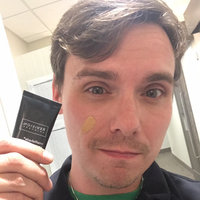 Revision Skincare Intellishade SPF 45 - 1.7oz. uploaded by Shane R.