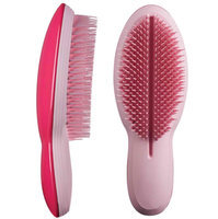 Tangle Teezer The Ultimate Professional Finishing Hairbrush uploaded by Thanh Huyen N.