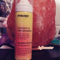 Eva Nyc Freshen Up Dry Shampoo 1 oz uploaded by Nicole V.