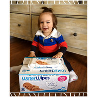 WaterWipes Baby Wipes uploaded by Krista L.
