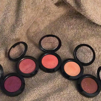 Photo of MAC Cosmetics Extra Dimension Blush uploaded by Jas. J.