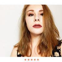 Kat Von D Everlasting Lip Liner uploaded by Mackenzie S.