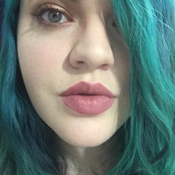 Splat Rebellious Hair Color Complete Kit uploaded by Kristen M.
